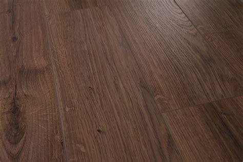 pergo or hardwood engineered hardwood pergo engineered hardwood flooring