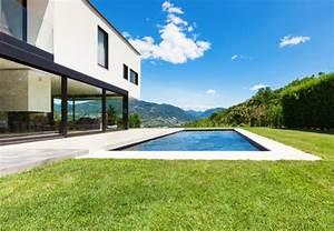 Bauhaus Pool Zubehör : obi ber t so planen und pflegen sie ihren pool im garten richtig ~ Sanjose-hotels-ca.com Haus und Dekorationen