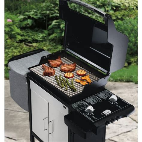 cuisine weber weber 7521 cooking grate outdoorandabout com