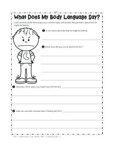 teaching social skills to youth worksheets devopstraining co