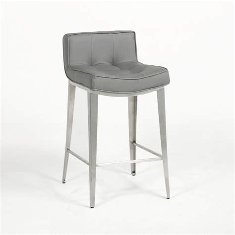 les tabourets de bar 4 pieds tables chaises et tabourets