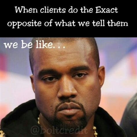 Meme Laughing - 17 best images about memes on pinterest funny real estates and funny real estate