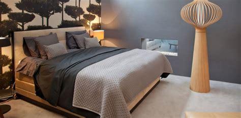 papier peint chambre bébé fille inspirations et tendances chambre et salon cocooning cosy