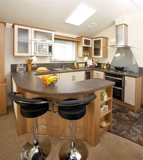 atlas meuble cuisine atlas lodge 6 mhp loisirs