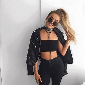 Disco Outfit 2017 : best 20 concert fashion ideas on pinterest concert style concert outfits and concert outfit fall ~ Frokenaadalensverden.com Haus und Dekorationen