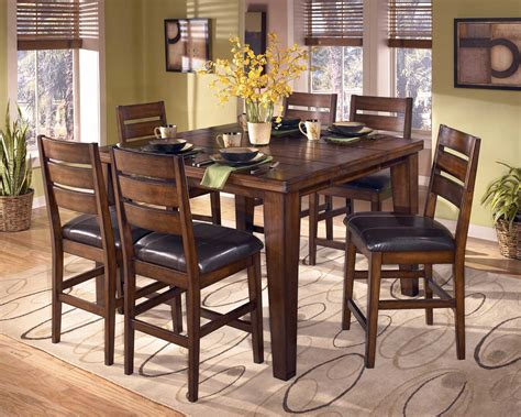 Larchmont 7piece Butterfly Leaf Counter Height Dining Set. Modern Chandelier Dining Room. Icebergs Dining Room Bondi. Thomasville Dining Room Sets Discontinued. Dining Room Sets Black. Dining Room Sets In Houston Tx. Living Room Layouts With Fireplace. Top Paint Colors For Living Rooms. Living Room Lamp Shade