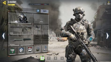 call  duty mobile play  pc  noxplayer noxplayer