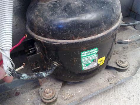 solucionado elementos termicos de frigobar yoreparo