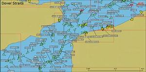 In A Nutshell  Tracking Vessel Positions Online