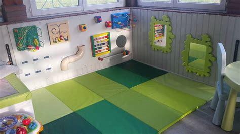 jeux interieur pour maternelle jeux interieur pour maternelle 28 images jeux pour maternelle apprends avec programme 233
