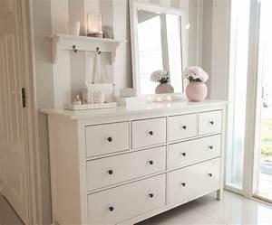Ideen Mit Ikea Möbeln : ber ideen zu flur dekoration auf pinterest ~ Lizthompson.info Haus und Dekorationen