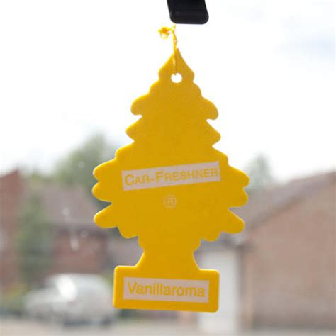 Car Freshener Tree by Car Air Freshener Excellent Reviews