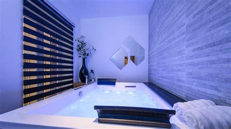 chambre d hotel avec a lyon chambre d hotel avec privatif lyon 5 hotel