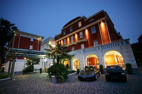 Hotel Master, Brescia. Desde 58.28€ - Centraldereservas.com