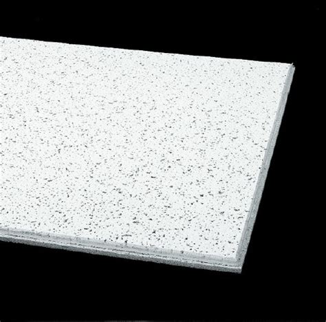 Armstrong Acoustical Ceiling Tiles Msds by Armstrong Cortega Commercial Ceiling Tile Bradshaw