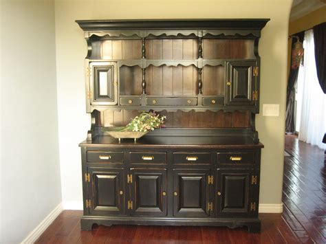 kitchen sideboard ideas primitive style cupboards french country cottage buffet sideboard farmhouse primitive razmataz