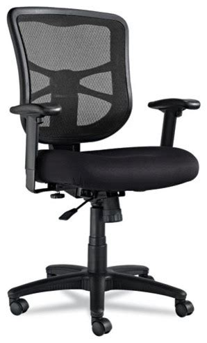 Alera Elusion Chair Uk by Alera Elusion Series Mesh Mid Back Swivel Tilt Chair