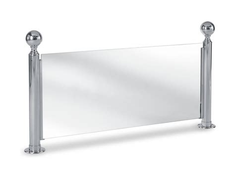 steam table divider bars sneeze guard for sale sneeze guard hiprofile sneeze