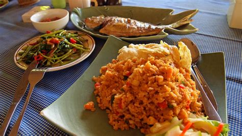 Indonesische Kuche by Indonesien Essen 23 Leckere Gerichte Die Du Nicht