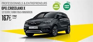 Loa Sans Apport Kia : offre leasing voiture meilleur offre loa voiture offre voiture occasion tunisie voiture d 39 ~ Medecine-chirurgie-esthetiques.com Avis de Voitures