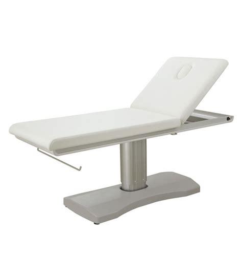table 233 lectrique de soins new tech