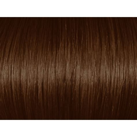 5n hair color professional hair color with argan light