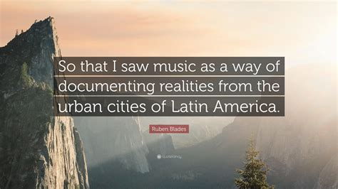 Visit transparent language and learn a language today! Latin American Music Wallpapers - Wallpaper Cave