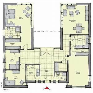 Luxus Bungalow Bauen : bungalow cote d 39 azur h user und baupl ne nach meinem ~ Lizthompson.info Haus und Dekorationen
