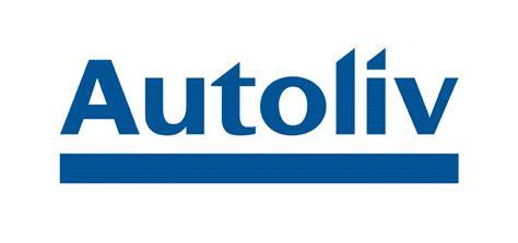 Fichier:Autoliv.gif — Wikipédia