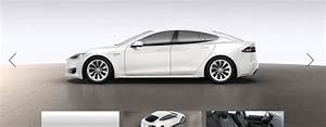 Tesla Model S 75d : tesla to launch model s 75d with 259 mile range carscoops ~ Medecine-chirurgie-esthetiques.com Avis de Voitures