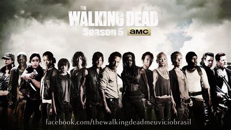 When Does The Walking Dead Resume Season 5 by The Walking Dead Saison 5 Les 4 Premi 232 Res Minutes