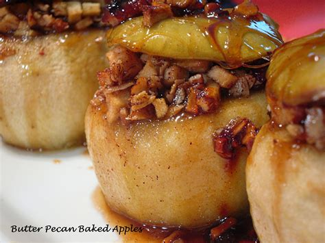 how to bake an apple baked apples recipe dishmaps