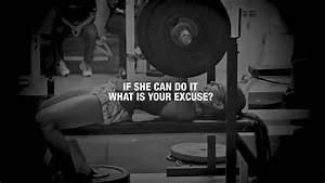 Workout Quotes Wallpaper. QuotesGram