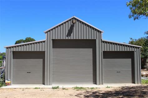 30x40 Garage Price