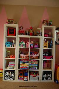 Pimp My Kallax : 1000 images about ikea kallax ikea expedit for kids on pinterest storage boxes ~ Markanthonyermac.com Haus und Dekorationen