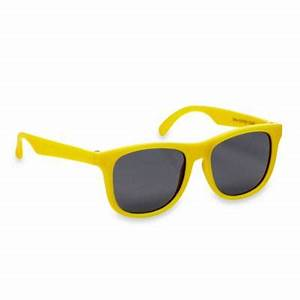 Buy Baby Opticals by Mustachifier™ Tinted Lens Sunglasses