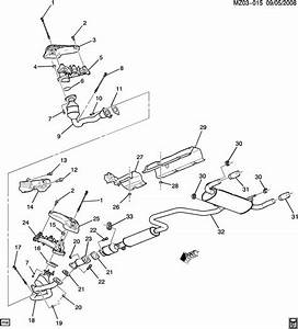 [DIAGRAM_38EU]  L81 Engine Diagram. 90409175 gm seal engine oil cooler pack of 10 seal.  24465607 gm bolt engine crankshaft timing bolt cr shf. 90576087 gm support  engine mounting support eng mt. 2001 saturn | L81 Engine Diagram |  | A.2002-acura-tl-radio.info. All Rights Reserved.