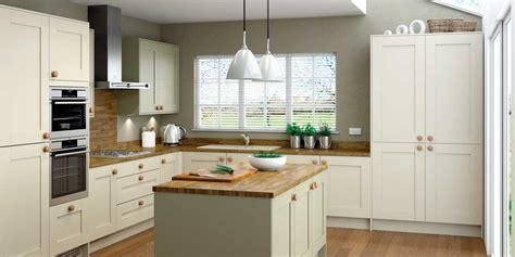 country kitchen island symphony experts in fitted kitchens bedrooms and