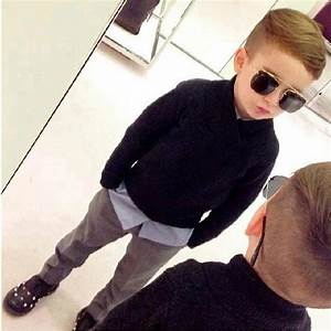18 Super Cool Fashion Ideas for kids- Dresses for Kids
