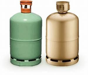 Bouteille De Gaz Propane 13 Kg : bouteille de gaz propane 13 kg pour les professionnels ~ Melissatoandfro.com Idées de Décoration