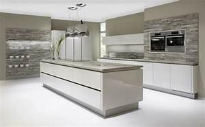 Moderne Küchen 2017 : lux 819 moderne k chen k chen maco m bel ~ Michelbontemps.com Haus und Dekorationen