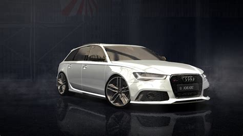 speed  wanted cars  audi nfscars