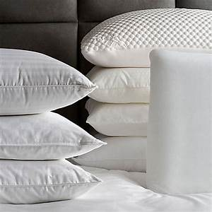 buy john lewis superior siberian goose feather down With buy firm pillows
