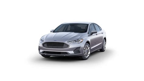Quakertown Ford by Quakertown New 2019 Ford Fusion Vehicles For Sale At