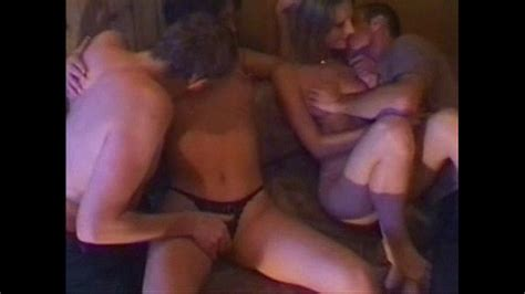 Awesome Swedish Orgy In A Sauna Xvideos
