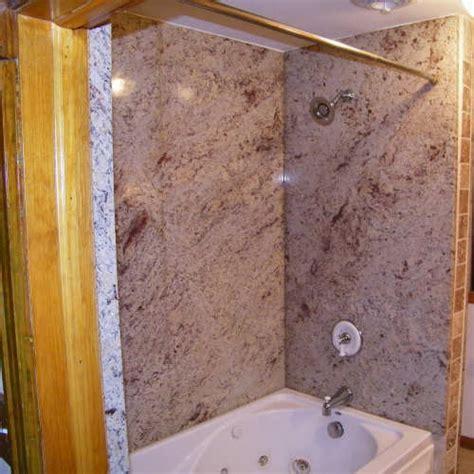 bathroom surround ideas cheap bathtub with shower surround bathtub surround