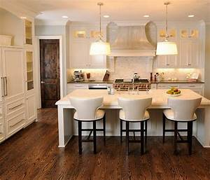 interior paint color and color palette ideas with pictures With kitchen colors with white cabinets with origamie papier