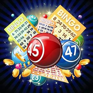 37 best images about Bingo Promotions on Pinterest Video
