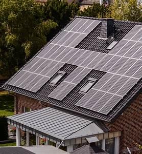 Panneaux Photovoltaiques Prix : acheter panneau solaire photovolta que chez alma solar shop ~ Premium-room.com Idées de Décoration
