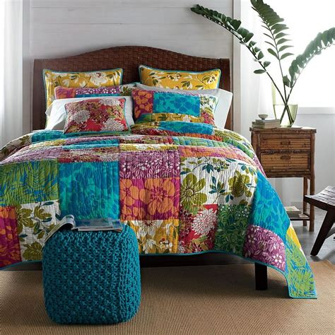Bed Linen 2017 Stores That Sell Bedding Sets Storesthat